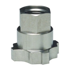 3M PPS Adapter #2 16003