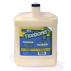 Titebond II Premium Wood Glue (8,14 л) 50009