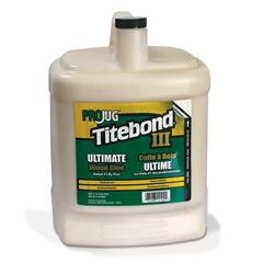 Titebond Ultimate III Wood Glue Pro Jug (8,14 л) 14109
