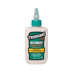 Titebond Ultimate III Wood Glue (118 мл) 1412