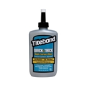 Titebond Quick&Thick