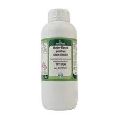 Borma Positive Stain Binder TP1050