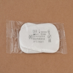 3M Particulate Filter P1 R 5911