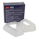 3M Pre Filter Retainer 501
