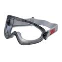 3M 2890 Series Goggles