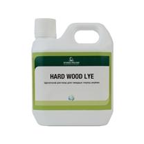 Изображение для категории Borma Wood Lye