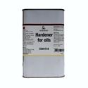 Borma Oil Hardener