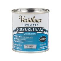 Изображение для категории Varathane® Ultimate Polyurethane Water Based 236 мл
