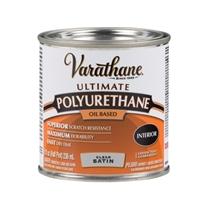 Изображение для категории Varathane® Ultimate Polyurethane Oil Based 236 мл