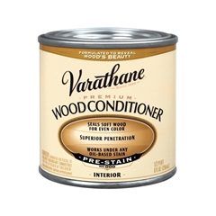 Varathane Premium Wood Conditioner 236 мл 211776