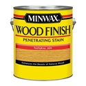 Minwax® Wood Finish™ 3,78 литра
