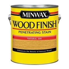 Minwax® Wood Finish™ 3,78 литра