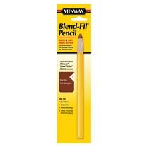 Изображение для категории Minwax® Blend-Fil® Pencil