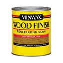 Minwax® Wood Finish™ 946 мл