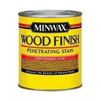 Изображение для категории Minwax Wood Finish 946 мл