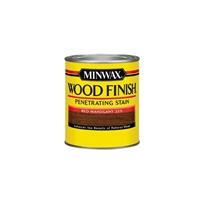 Изображение для категории Minwax Wood Finish 237 мл