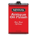 Minwax® Antique Oil Finish