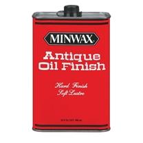 Изображение для категории Minwax® Antique Oil Finish