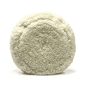 RoxelPro Wool Buffing Pad 180 mm 228126