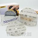 Mirka Novastar 150 mm