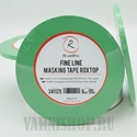 RoxelPro Fine Line Masking Tape ROXTOP
