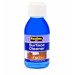 Rustins Surface Cleaner 125 мл