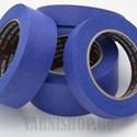 RoxelPro Masking Tape ROXTOP 7095
