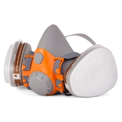 Jeta Safety J-SET 6500