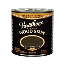 Изображение для категории Varathane Premium Wood Stain 236 мл
