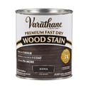 Varathane Fast Dry Wood Stain (0,946 л)