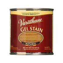 Изображение для категории Varathane Premium Gel Stain 236 мл