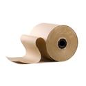 RoxelPro Masking Paper ROXTOP