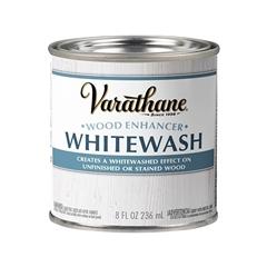 Varathane® Whitewash 236 мл