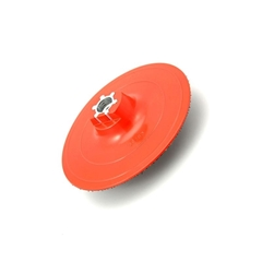 RoxelPro Grip Back Up Pad 125 mm
