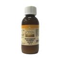 Borma Waterbased Goldsize