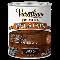Изображение для категории Varathane Premium Gel Stain 946 мл