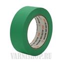 Изображение RoxelPro Masking Tape ROXTOP 3580 Green