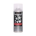 Maston Polystyrene Primer Spray