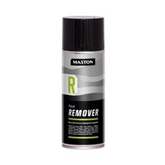 Maston Paint Remover Spray