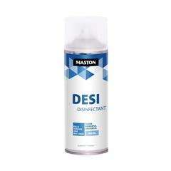 Maston Disinfectant Spray