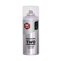 Maston 2K Two Spray