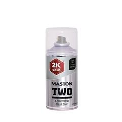 Maston 2K Two Spray 150 ml