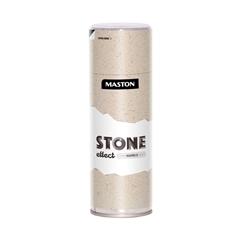Maston Stone Effect Spray Marble