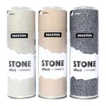 Изображение для категории Maston Stone Effect Spray