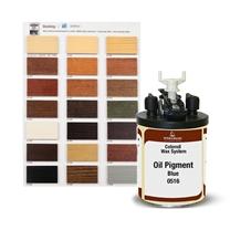 Изображение для категории Borma ColorOil System