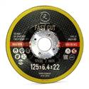 RoxelPro Grinding Wheel ROXTOP Fast Cut