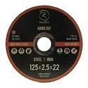 RoxelPro Cutting Wheel ROXTOP Hard Cut