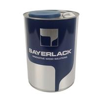 Изображение для категории Sayerlack AF 72**/00