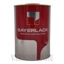 Sayerlack TZ 70**/00