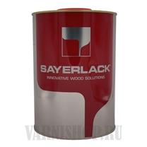 Изображение для категории Sayerlack TZ 70**/00